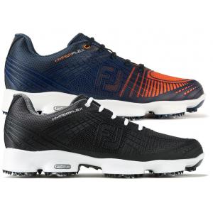 FootJoy HyperFlex II Golf Shoes 2017
