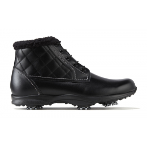 FootJoy emBody Boot #96110