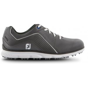 FootJoy Pro SL Golf Shoes 2019 - Grey/White