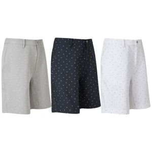 FootJoy Lite Tapered Fit Short - Group