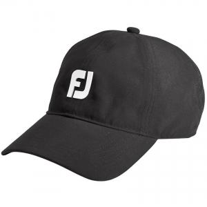 FootJoy Dryjoys Baseball Cap
