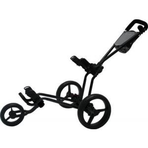 Big Max Ti 1000 Junior Trolley