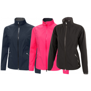 Galvin Green Adele Jacket in GORE-TEX PacLite - 2019 Edition - Group