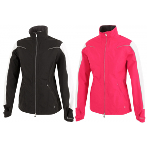 Galvin Green Aino Jacket In GORE-TEX PACLITE - Group