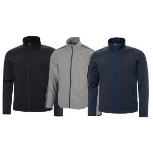 Galvin Green Laurent INTERFACE-1 Windproof Golf Jacket - Group