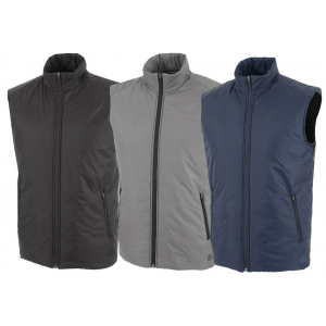Galvin Green Les Bodywarmer in INTERFACE-1 - Group