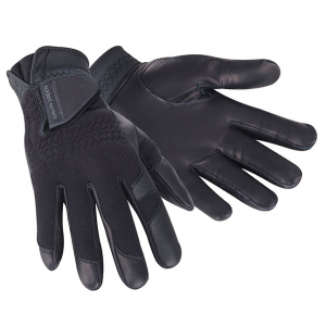 Galvin Green Lewis Golf Gloves In INTERFACE-1