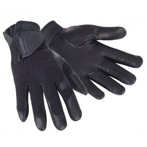 Galvin Green Lewis Ladies Golf Gloves In INTERFACE-1
