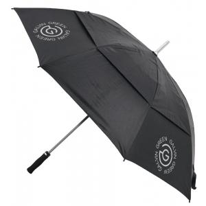 Galvin Green Tod Umbrella