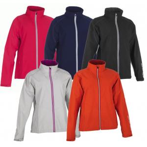 Galvin Green Abby Waterproof full zip jacket in GORE-TEX Paclite