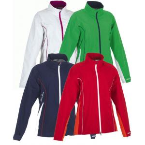 Galvin Green Alice full zip jacket in GORE-TEX