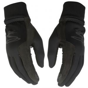 Cobra StormGrip winter Golf Glove