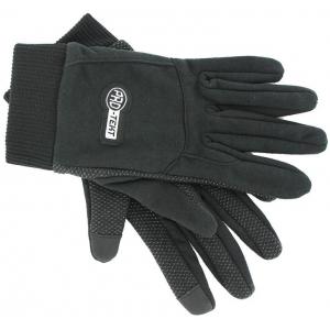 Pro-Tekt Winter Mens Glove