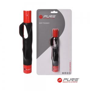 Pure2Improve Golf Grip Trainer