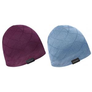 Galvin Green Beyla Windstopper Hat