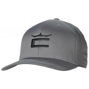 Cobra Tour Crown 110 Cap - Quiet Shade