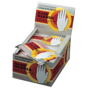 Mycoal Hand Warmers