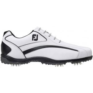 Footjoy Hydrolite 50060