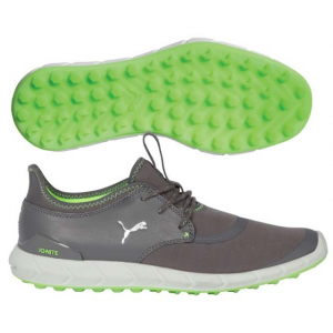 Puma Ignite Spikeless Sport Golf Shoes