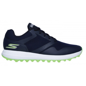 Skechers GO GOLF Max-Fade Ladies Shoes
