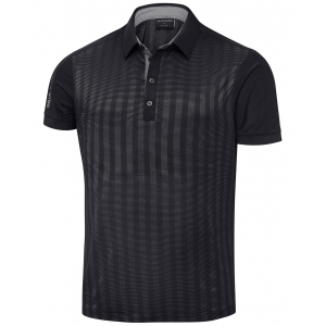 Galvin Green Mylo Short Sleeve VENTIL8 PLUS Golf Shirt