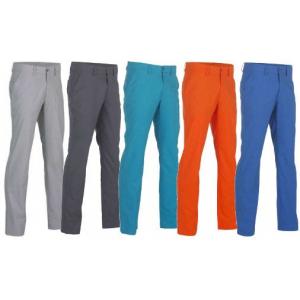 Galvin Green Nash Ventil8 Golf Trousers