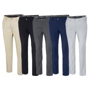 Galvin Green Noah Golf Trousers In VENTIL8 PLUS - Group