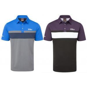Oscar Jacobson Boston Polo Shirt - Group