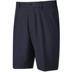 PING Bradley Men's Golf Shorts - Navy