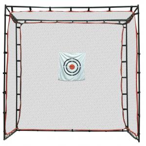 Master Practice Cage Net