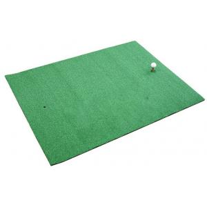 Longridge Chip & Drive Practice Mat 92x122cm