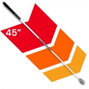 """Rawspeed Golf Trainer Standard 45"""""""