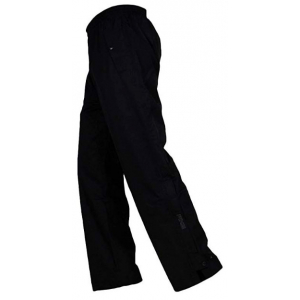 Ping Collection Tornado Waterproof Trousers - Black