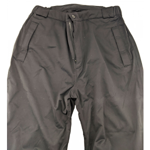 Ping Collection Nimbus Waterproof Trousers