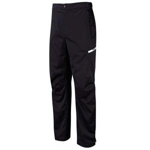 Ping Response Waterproof Trousers