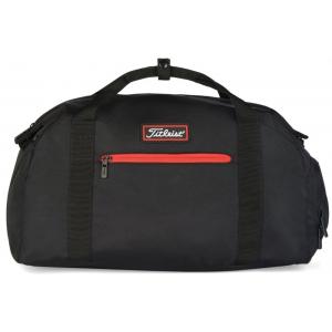 Titleist Players Boston Travel Bag