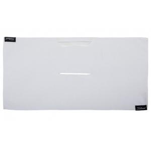 Titleist Players Micro-Fibre Towel