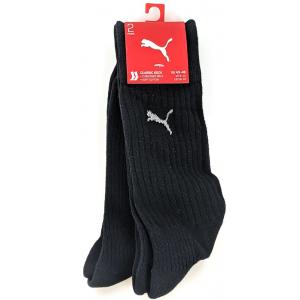 puma Classic Sock - A pack of 2 Pairs 9-11UK