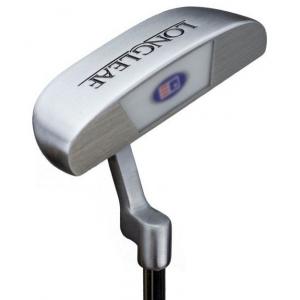 U.S Kids Golf UL51-s Longleaf Putter