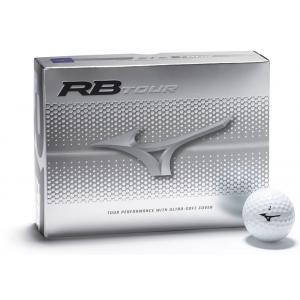 Mizuno RB Tour Golf Ball
