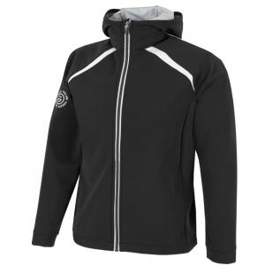 Galvin Green Robbie Junior Jacket - Black/White