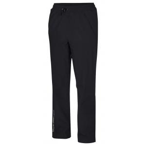 Black - Galvin Green Ross Waterproof trousers in GORE-TEX Paclite