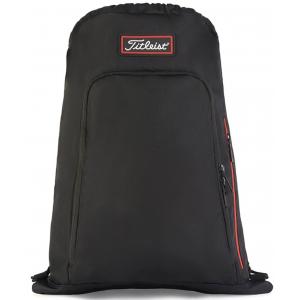 Titleist Players Sack Pack Golf Bag