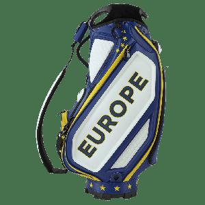 Titleist Ryder Cup 9.5 Tour Staff bag