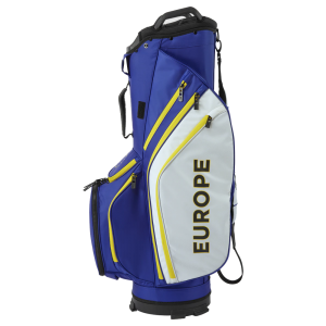 Titleist Ryder Cup 14-Way Lightweight Cart Bag