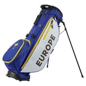 Titleist Ryder Cup Players 4+ Stand Bag