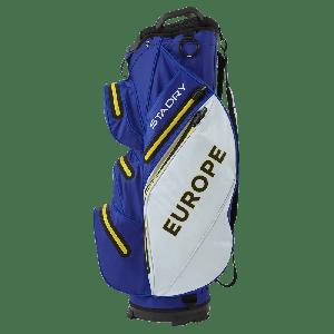 Titleist Ryder Cup StaDry Cart Bag