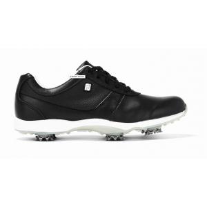 Footjoy emBODY Women's Golf Shoes - Black