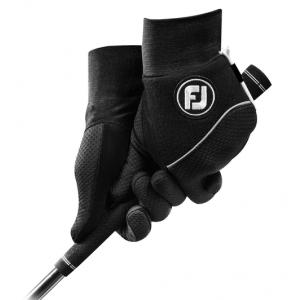 FootJoy WinterSof Ladies Gloves - Pair Pack