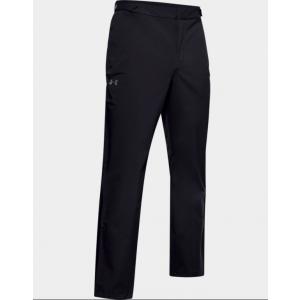 Under Armour Stormproof Waterproof Golf Pants